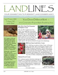 LandLines WEB