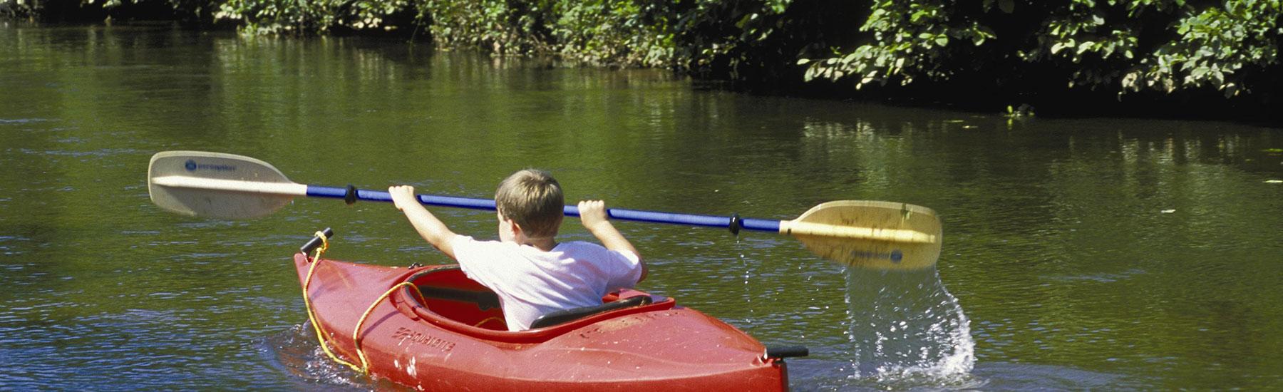 boy-canoeing-piedmont