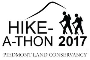 Hike-A-Thon-Logo-FINAL