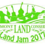 Land Jam 2017 @ Carolina Theatre | Greensboro | North Carolina | United States