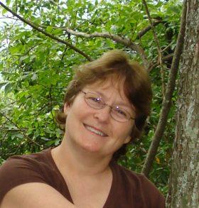 Kalen Kingsbury - Associate Director & General Counsel