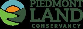 Piedmont Land Conservancy